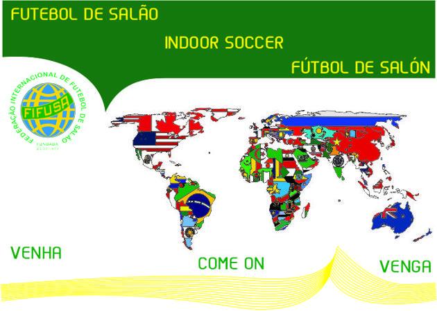 C.N.F.S. » Confederação Nacional de Futebol de Salão e6c31b9c57dc8