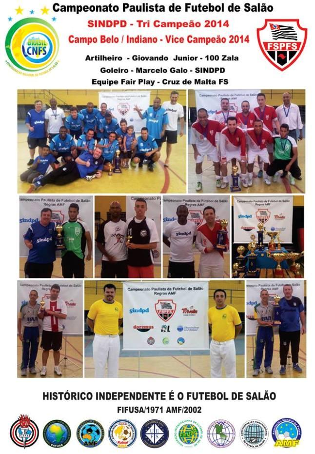 http://www.cnfsfutsal.com.br/noticias/uploads/Paulistamasculino2014.jpg